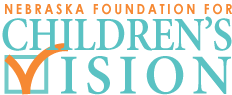 Nebraska Foundation for Children's Vision